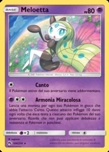Carte-Espansione-Tuoni-Perduti-104-GCC-PokemonTimes-it