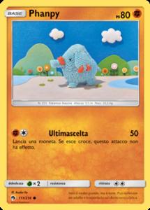 Carte-Espansione-Tuoni-Perduti-111-GCC-PokemonTimes-it