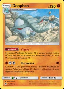 Carte-Espansione-Tuoni-Perduti-112-GCC-PokemonTimes-it