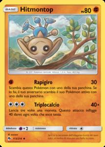 Carte-Espansione-Tuoni-Perduti-113-GCC-PokemonTimes-it