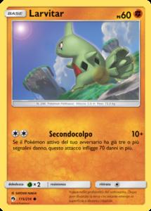 Carte-Espansione-Tuoni-Perduti-115-GCC-PokemonTimes-it