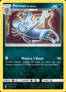 Carte-Espansione-Tuoni-Perduti-119-GCC-PokemonTimes-it