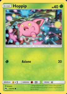 Carte-Espansione-Tuoni-Perduti-12-GCC-PokemonTimes-it