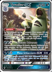 Carte-Espansione-Tuoni-Perduti-121-GCC-PokemonTimes-it