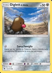 Carte-Espansione-Tuoni-Perduti-122-GCC-PokemonTimes-it