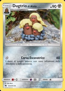 Carte-Espansione-Tuoni-Perduti-123-GCC-PokemonTimes-it