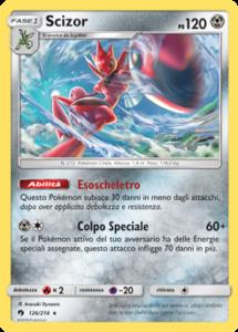 Carte-Espansione-Tuoni-Perduti-126-GCC-PokemonTimes-it