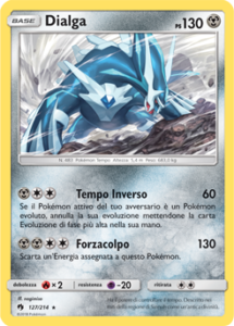 Carte-Espansione-Tuoni-Perduti-127-GCC-PokemonTimes-it