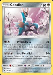 Carte-Espansione-Tuoni-Perduti-129-GCC-PokemonTimes-it