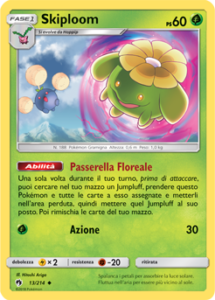Carte-Espansione-Tuoni-Perduti-13-GCC-PokemonTimes-it