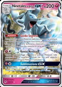 Carte-Espansione-Tuoni-Perduti-132-GCC-PokemonTimes-it
