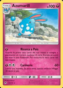Carte-Espansione-Tuoni-Perduti-136-GCC-PokemonTimes-it