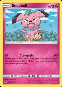 Carte-Espansione-Tuoni-Perduti-137-GCC-PokemonTimes-it