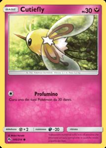 Carte-Espansione-Tuoni-Perduti-145-GCC-PokemonTimes-it