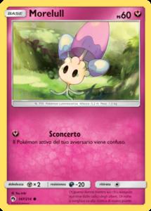 Carte-Espansione-Tuoni-Perduti-147-GCC-PokemonTimes-it