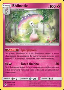 Carte-Espansione-Tuoni-Perduti-148-GCC-PokemonTimes-it