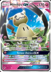 Carte-Espansione-Tuoni-Perduti-149-GCC-PokemonTimes-it