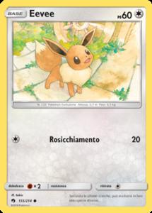 Carte-Espansione-Tuoni-Perduti-155-GCC-PokemonTimes-it