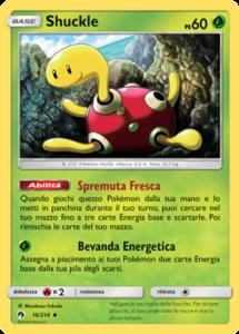 Carte-Espansione-Tuoni-Perduti-16-GCC-PokemonTimes-it