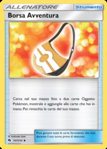 Carte-Espansione-Tuoni-Perduti-167-GCC-PokemonTimes-it