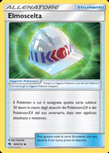 Carte-Espansione-Tuoni-Perduti-169-GCC-PokemonTimes-it