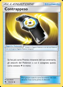 Carte-Espansione-Tuoni-Perduti-170-GCC-PokemonTimes-it