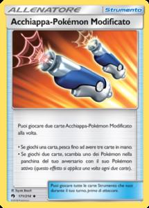 Carte-Espansione-Tuoni-Perduti-171-GCC-PokemonTimes-it
