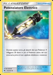 Carte-Espansione-Tuoni-Perduti-172-GCC-PokemonTimes-it