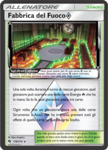 Carte-Espansione-Tuoni-Perduti-178-GCC-PokemonTimes-it