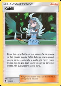Carte-Espansione-Tuoni-Perduti-179-GCC-PokemonTimes-it