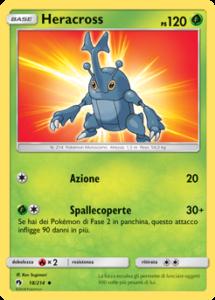 Carte-Espansione-Tuoni-Perduti-18-GCC-PokemonTimes-it