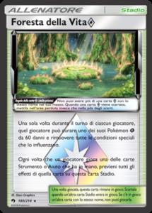 Carte-Espansione-Tuoni-Perduti-180-GCC-PokemonTimes-it