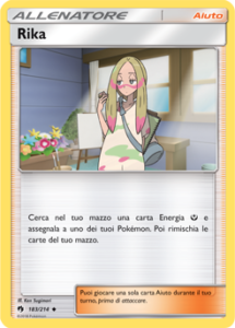 Carte-Espansione-Tuoni-Perduti-183-GCC-PokemonTimes-it