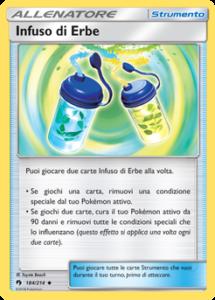 Carte-Espansione-Tuoni-Perduti-184-GCC-PokemonTimes-it