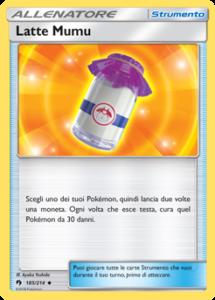 Carte-Espansione-Tuoni-Perduti-185-GCC-PokemonTimes-it