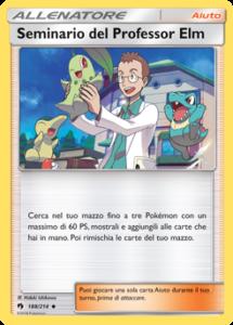Carte-Espansione-Tuoni-Perduti-188-GCC-PokemonTimes-it