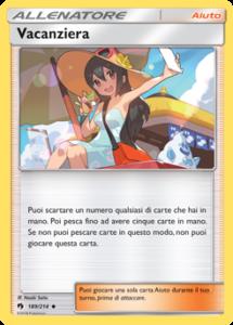 Carte-Espansione-Tuoni-Perduti-189-GCC-PokemonTimes-it