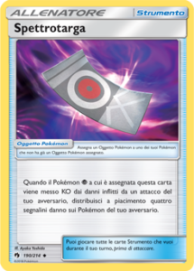Carte-Espansione-Tuoni-Perduti-190-GCC-PokemonTimes-it