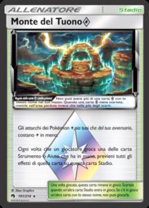 Carte-Espansione-Tuoni-Perduti-191-GCC-PokemonTimes-it