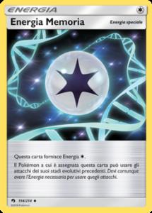Carte-Espansione-Tuoni-Perduti-194-GCC-PokemonTimes-it