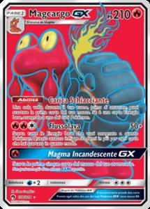 Carte-Espansione-Tuoni-Perduti-198-GCC-PokemonTimes-it