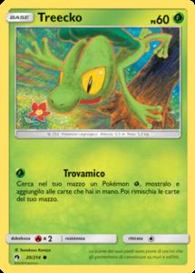 Carte-Espansione-Tuoni-Perduti-20-GCC-PokemonTimes-it