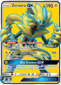 Carte-Espansione-Tuoni-Perduti-201-GCC-PokemonTimes-it