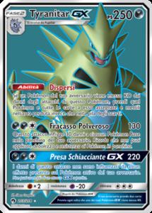 Carte-Espansione-Tuoni-Perduti-203-GCC-PokemonTimes-it