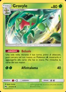 Carte-Espansione-Tuoni-Perduti-21-GCC-PokemonTimes-it