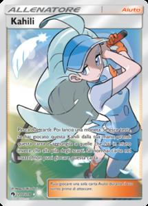 Carte-Espansione-Tuoni-Perduti-210-GCC-PokemonTimes-it