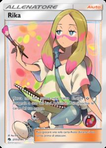 Carte-Espansione-Tuoni-Perduti-211-GCC-PokemonTimes-it