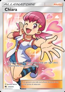 Carte-Espansione-Tuoni-Perduti-214-GCC-PokemonTimes-it