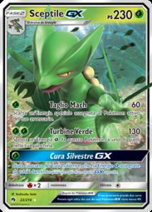 Carte-Espansione-Tuoni-Perduti-22-GCC-PokemonTimes-it