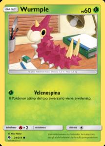 Carte-Espansione-Tuoni-Perduti-24-GCC-PokemonTimes-it
